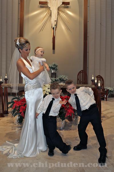 Wedding_Nienaber_9S7O3052