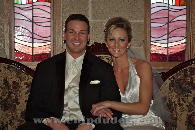 Wedding_Nienaber_9S7O3115
