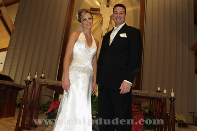 Wedding_Nienaber_9S7O2999