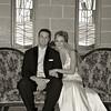 Wedding_Nienaber_9S7O3117 - Version 2