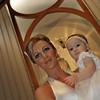 Wedding_Nienaber_9S7O3046