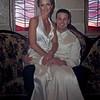 Wedding_Nienaber_9S7O3125
