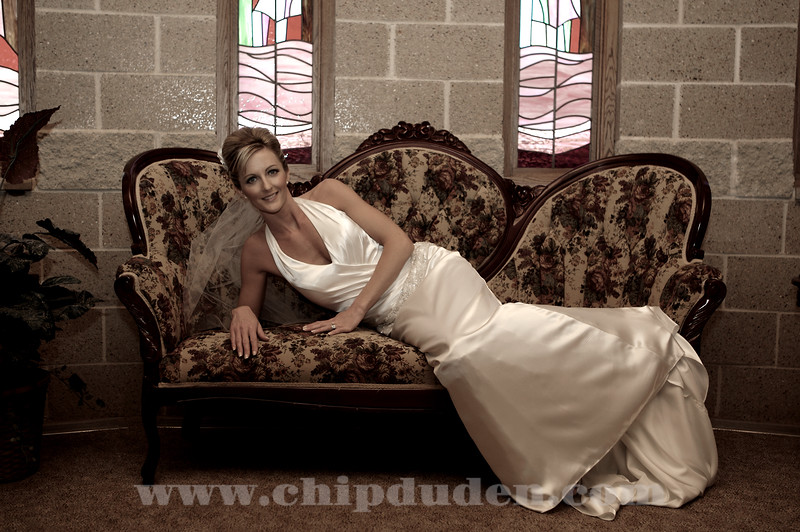 Wedding_Nienaber_9S7O3110