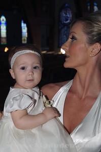 Wedding_Nienaber_9S7O2965