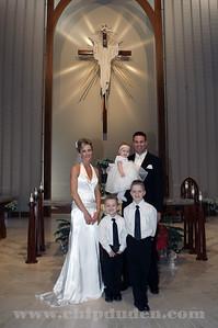 Wedding_Nienaber_9S7O2982
