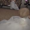 Wedding_Nienaber_9S7O3120