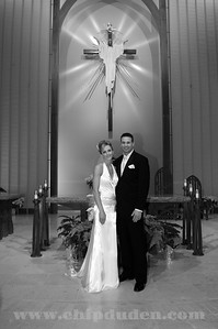 Wedding_Nienaber_9S7O3006 - Version 2