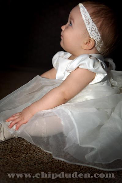 Wedding_Nienaber_9S7O3111
