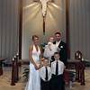 Wedding_Nienaber_9S7O2981