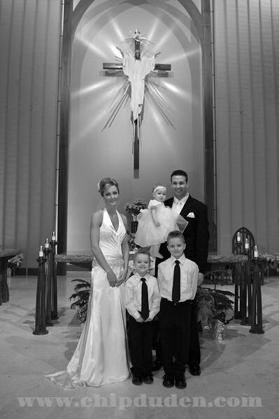 Wedding_Nienaber_9S7O2981 - Version 2