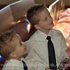Wedding_Nienaber_9S7O2974
