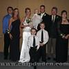 Wedding_Nienaber_9S7O3160