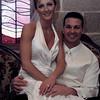 Wedding_Nienaber_9S7O3126