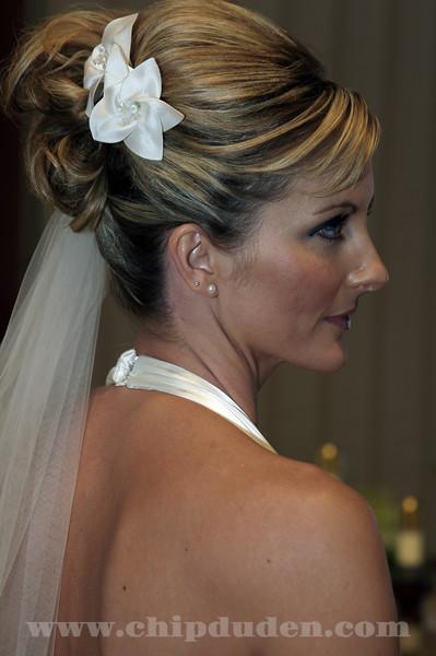 Wedding_Nienaber_9S7O3026
