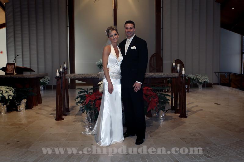 Wedding_Nienaber_9S7O3005