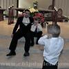 Wedding_Nienaber_9S7O3062