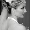 Wedding_Nienaber_9S7O3026 - Version 2
