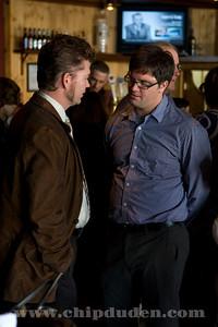 Wedding_Niz and Peter_9S7O3769