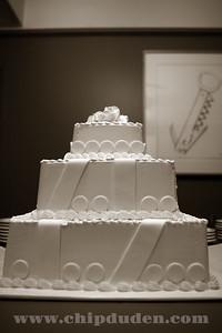 Wedding_Niz and Peter_9S7O3744_bw