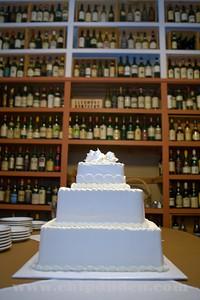 Wedding_Niz and Peter_9S7O3741