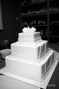 Wedding_Niz and Peter_9S7O3737_bw
