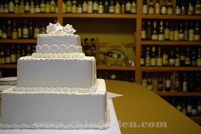 Wedding_Niz and Peter_9S7O3746