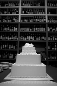 Wedding_Niz and Peter_9S7O3741_bw