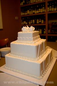 Wedding_Niz and Peter_9S7O3737