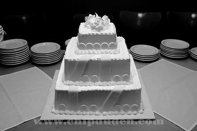 Wedding_Niz and Peter_9S7O3723_bw