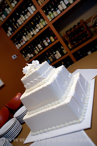 Wedding_Niz and Peter_9S7O3736