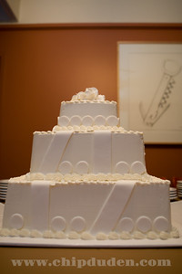 Wedding_Niz and Peter_9S7O3744