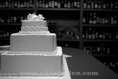 Wedding_Niz and Peter_9S7O3746_bw