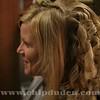 Wedding_Lanham_IMG_7150