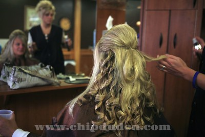 Wedding_Lanham_IMG_7178