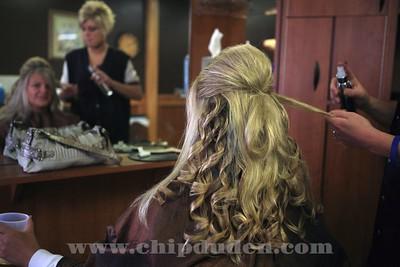 Wedding_Lanham_IMG_7177
