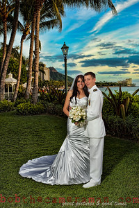 IMG_9139-Allyn and Samantha wedding-Moana Surfrider Hotel-Waikiki-Oahu-Hawaii-January 2011-Edit