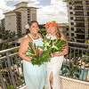 H08A3007-Carinna and Efigenio wedding-Paradise Cove-Oahu-Hawaii-July 2019