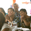 IMG_7610-good-rev-great