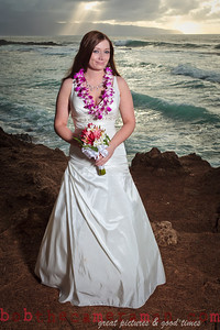 IMG_9042-Holly Prince and David Robins beach wedding-Sharks Cove-North Shore-Oahu-Hawaii-December 1, 2011