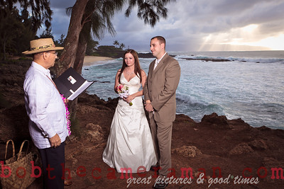 IMG_9017-Holly Prince and David Robins beach wedding-Sharks Cove-North Shore-Oahu-Hawaii-December 1, 2011