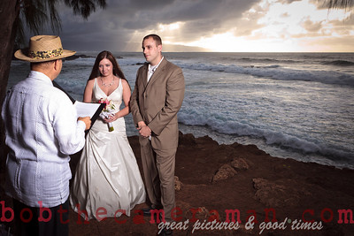IMG_9021-Holly Prince and David Robins beach wedding-Sharks Cove-North Shore-Oahu-Hawaii-December 1, 2011