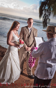 IMG_9023-Holly Prince and David Robins beach wedding-Sharks Cove-North Shore-Oahu-Hawaii-December 1, 2011