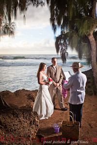 IMG_9024-Holly Prince and David Robins beach wedding-Sharks Cove-North Shore-Oahu-Hawaii-December 1, 2011