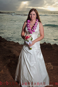 IMG_9041-Holly Prince and David Robins beach wedding-Sharks Cove-North Shore-Oahu-Hawaii-December 1, 2011