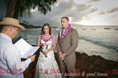 IMG_9035-Holly Prince and David Robins beach wedding-Sharks Cove-North Shore-Oahu-Hawaii-December 1, 2011