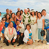 0M2Q4700-edward and evelyn-beach wedding-nimitz beach-oahu-hawaii-july 2010