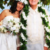 0M2Q4407-edward and evelyn-beach wedding-nimitz beach-oahu-hawaii-july 2010
