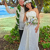 0M2Q4411-edward and evelyn-beach wedding-nimitz beach-oahu-hawaii-july 2010