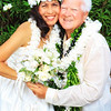 0M2Q4759-edward and evelyn-beach wedding-nimitz beach-oahu-hawaii-july 2010