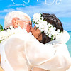 0M2Q4641-edward and evelyn-beach wedding-nimitz beach-oahu-hawaii-july 2010-rev